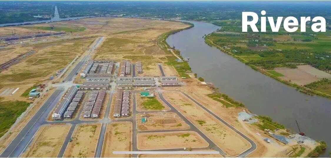 cap-nhat-tien-do-du-an-waterpoint-ben-luc-2020-rivera