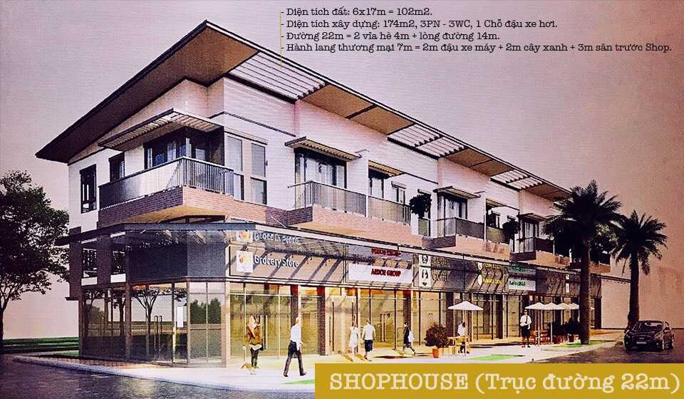 du-an-waterpoint-ben-luc-shophouse-2