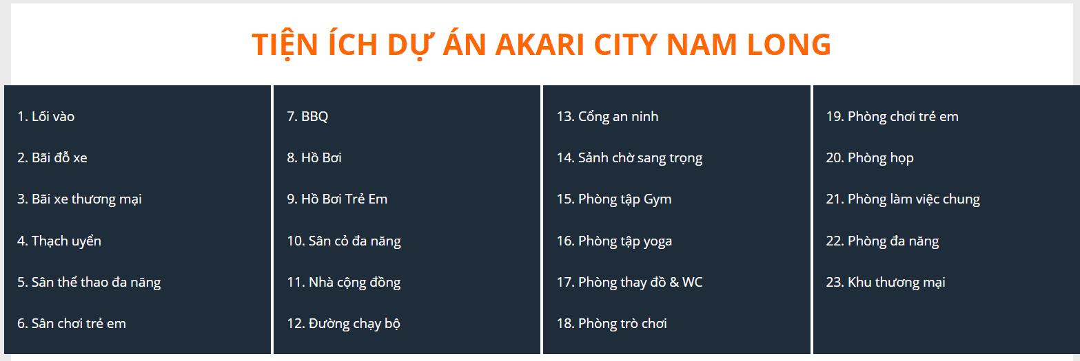 akari-city-binh-tan-tien-ich