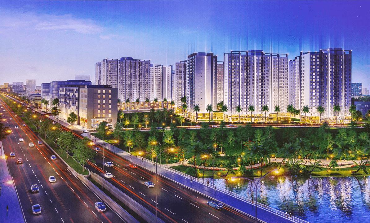 akari-city-binh-tan-vo-van-kiet