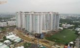 cap-nhat-tien-do-du-an-can-ho-akari-city-12-2020