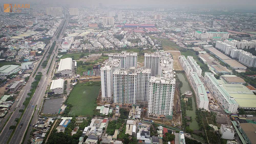 cap-nhat-tien-do-du-an-can-ho-akari-city-2020