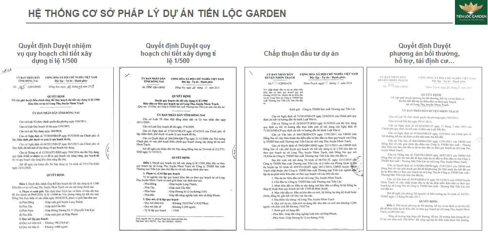 tien-loc-garden-phap-ly