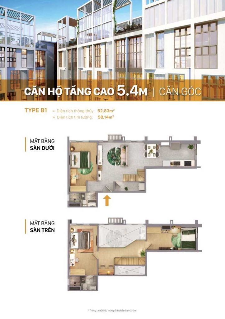 can-ho-lung-duplex-citigrand-quan-2