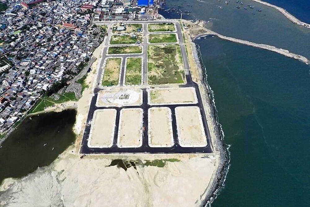 cap-nhat-tien-do-du-an-queen-pearl-marina-complex-lagi-2021