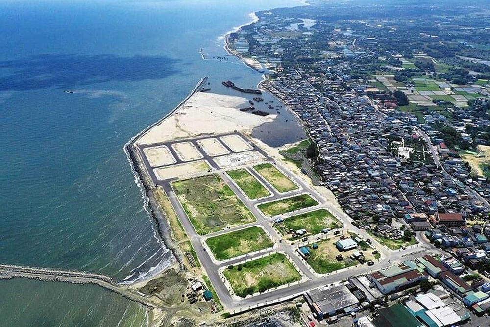 cap-nhat-tien-do-du-an-queen-pearl-marina-complex-lagi-3-2021