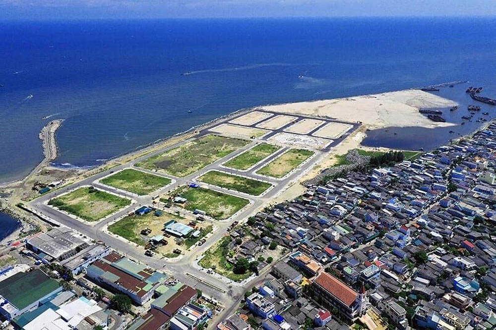 cap-nhat-tien-do-du-an-queen-pearl-marina-complex-lagi-3.2021