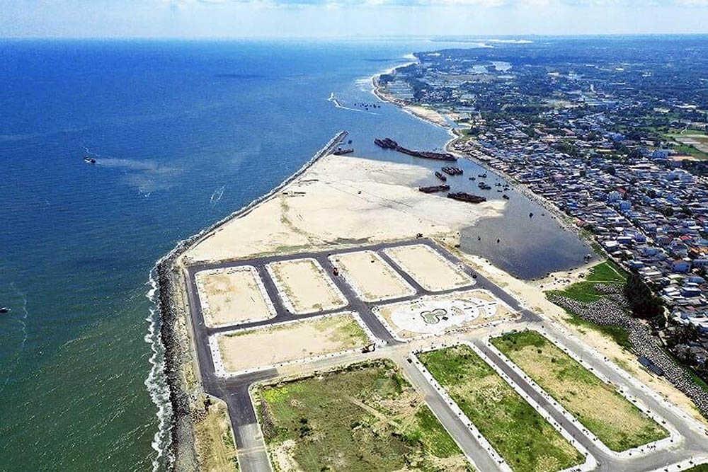 cap-nhat-tien-do-queen-pearl-marina-complex-lagi-2021