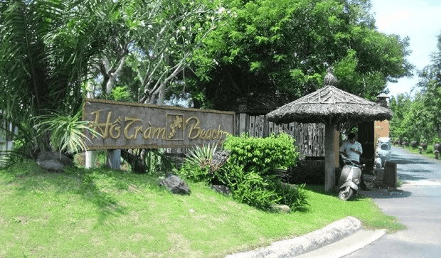 ho-tram-beach-chu-dau-tu-hiep-phu-zenna-villas