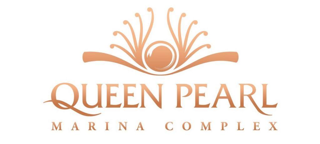 queen-pearl-marina-complex-logo