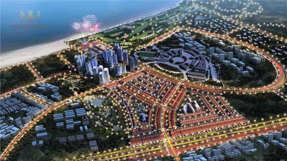 du-an-nhon-hoi-new-city-binh-dinh-quy-nhon-phan-khu-2