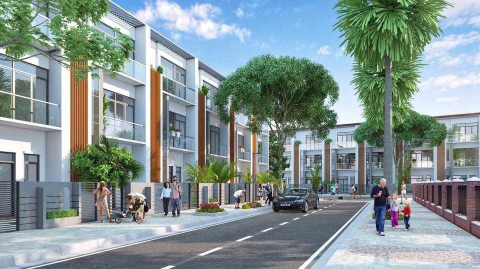 du-an-nhon-hoi-new-city-xung-quanh