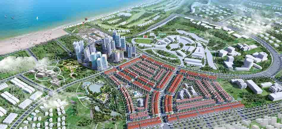 du-an-nhon-hoi-new-city-quy-nhon-binh-dinh