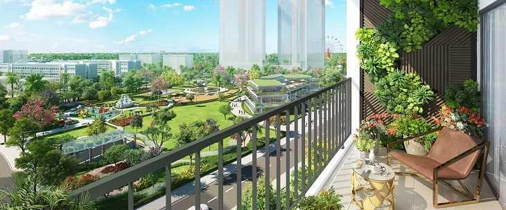 eco-green-saigon-cong-vien-noi-khu