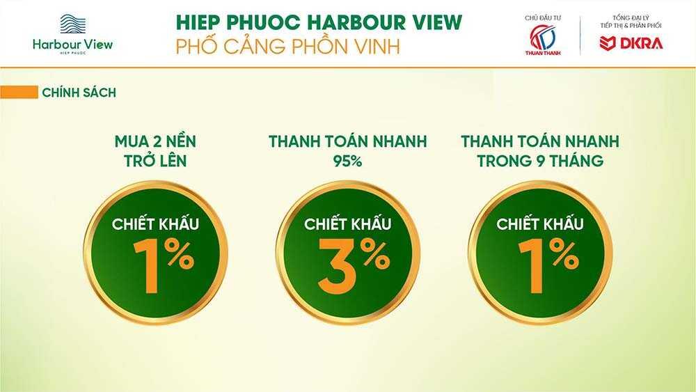 chiet-khau-du-an-harbour-view-hiep-phuoc
