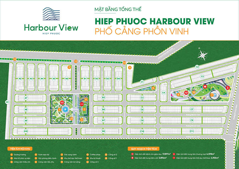 du-an-hiep-phuoc-harbour-view-hai-thanh