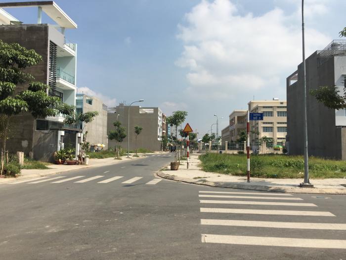 khu-dan-cu-ten-lua-residence