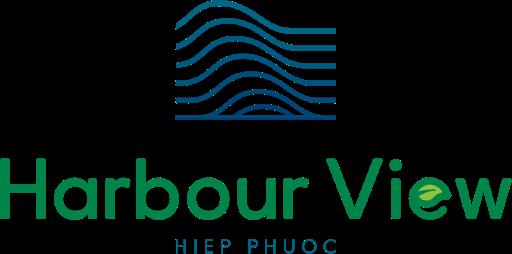 logo-du-an-hiep-phuoc-harbour-view