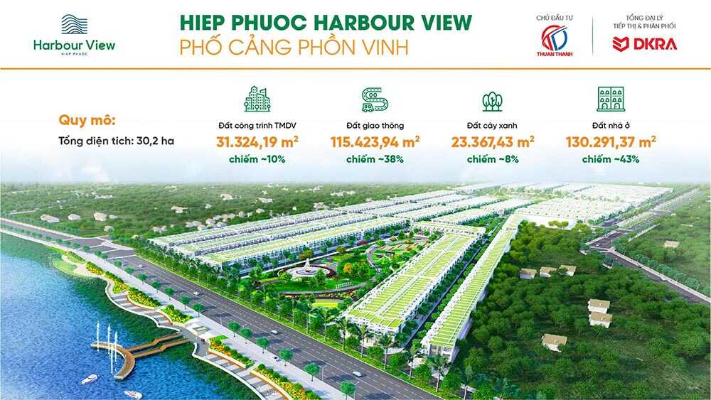 tong-quan-du-an-hiep-phuoc-harbour-view