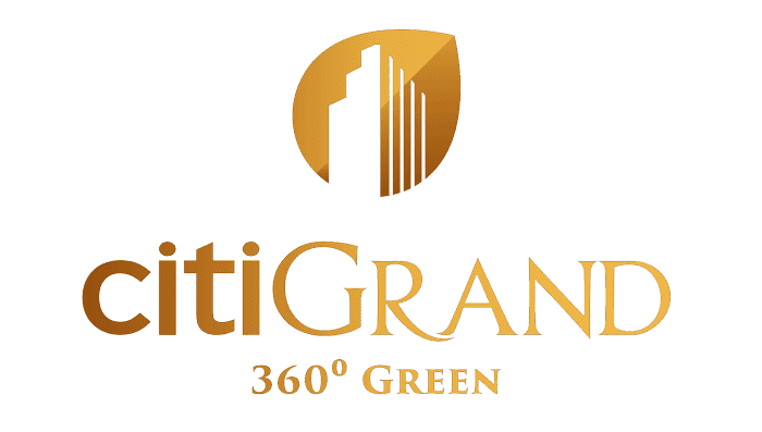 logo-citigrand-quan-2