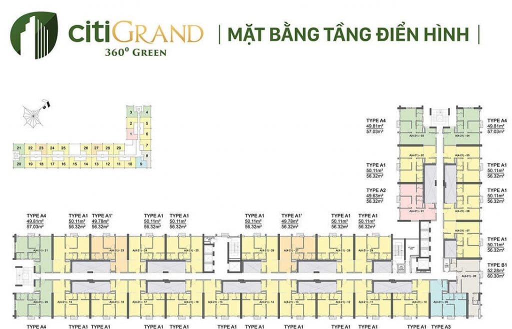 mat-bang-du-an-can-ho-citigrand-quan-2