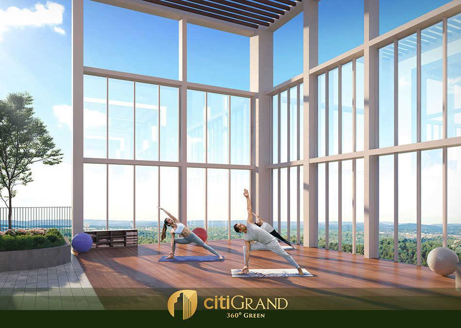 tien-ich-citi-grand-quan-2-yoga