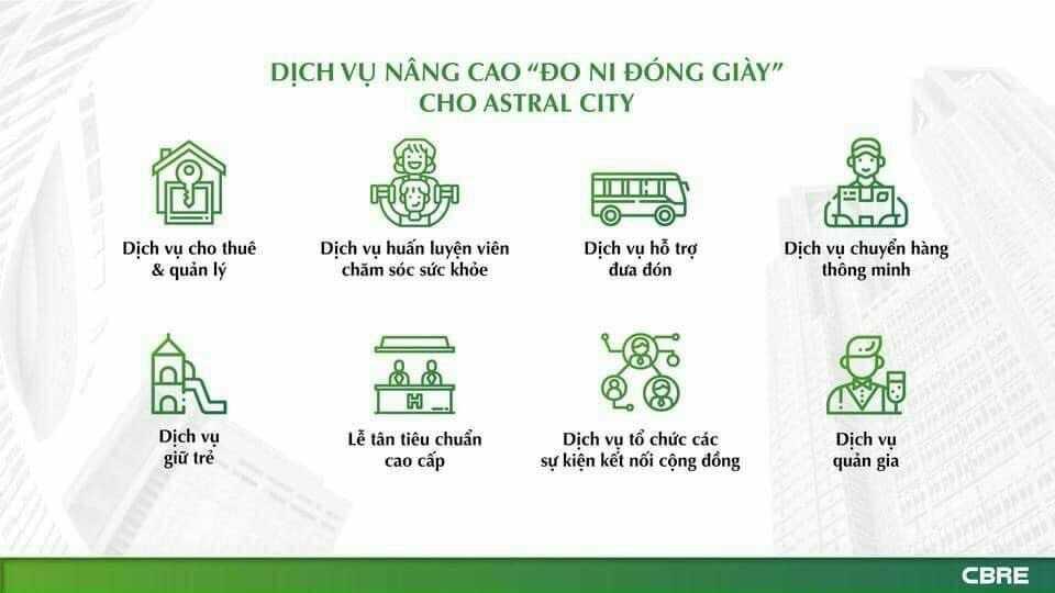 dich-vu-nang-cao-du-an-can-ho-astral-city