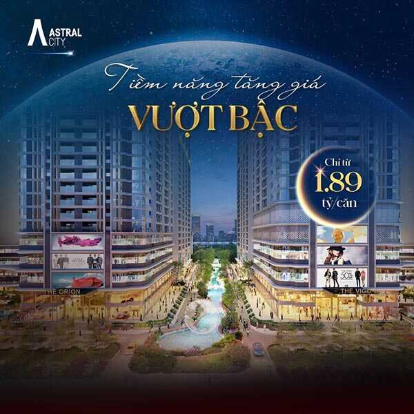 du-an-can-ho-astral-city-thanh-toan-2