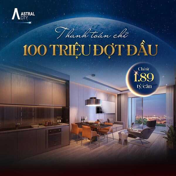 du-an-can-ho-astral-city-thanh-toan-4