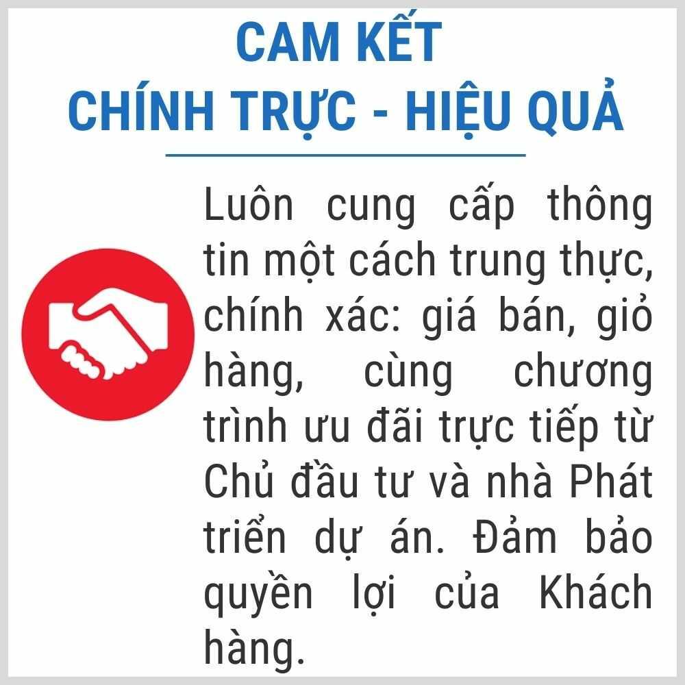 city-bat-dong-san-phuong-cham-lam-viec