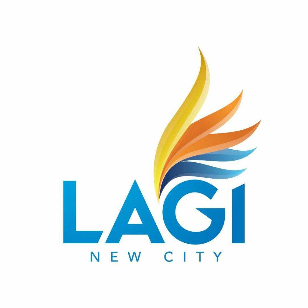 du-an-lagi-new-city-binh-thuan-logo