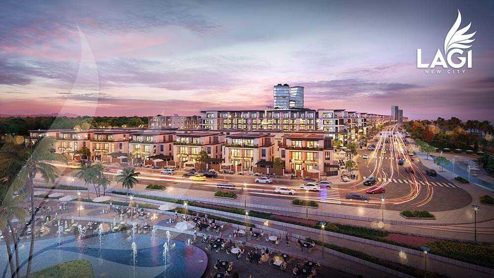 du-an-lagi-new-city-binh-thuan-phoi-canh-2