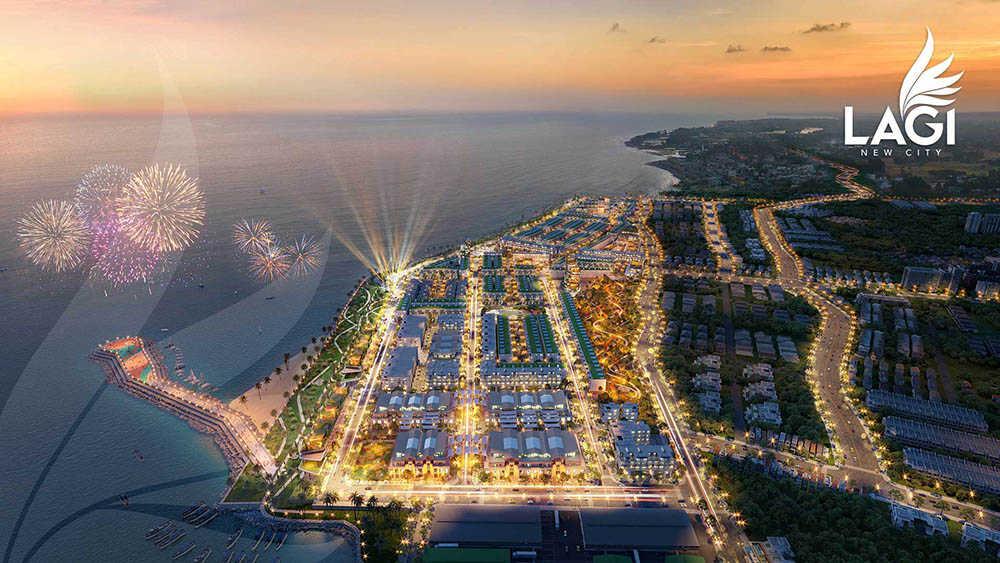 du-an-lagi-new-city-binh-thuan-phoi-canh