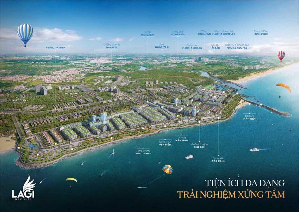 tien-ich-du-an-lagi-new-city-binh-thuan