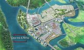 du-an-izumi-city-nam-long-dong-nai