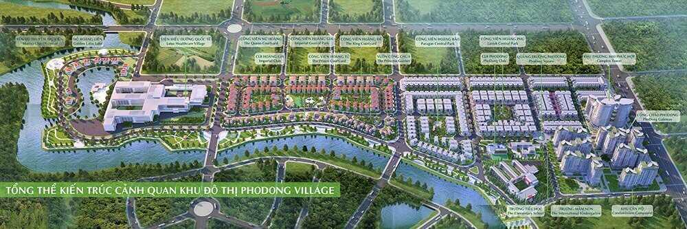 khu-do-thi-pho-dong-village-quan-2