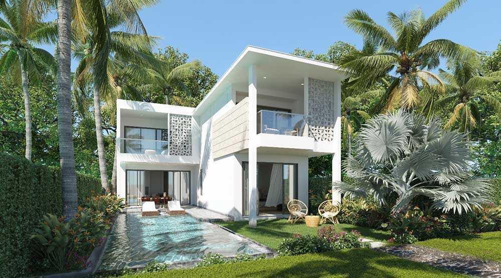 biet-thu-angsana-residences-ho-tram-mat-sau-villa
