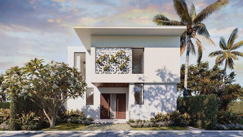 biet-thu-angsana-residences-ho-tram-mat-truoc-villa