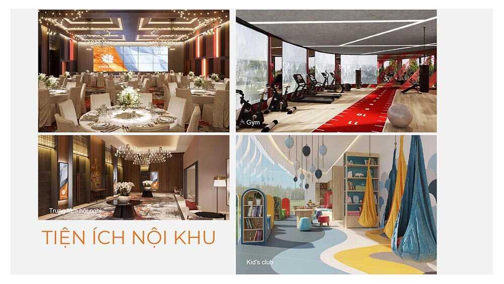 biet-thu-angsana-residences-ho-tram-tien-ich-noi-khu