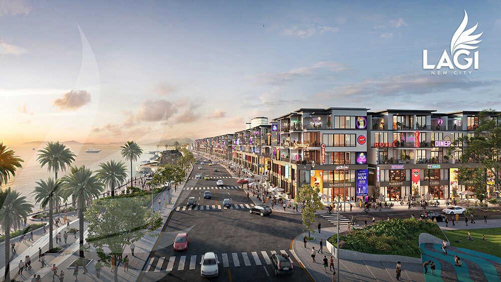 du-an-lagi-new-city-binh-thuan-phoi-canh-3